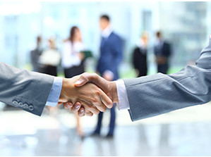services top handshake gagan law firm mississauga brampton