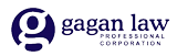 Gagan Law Professional Corporation